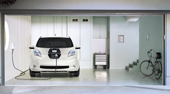 What Is The Life Expectancy Of A Nissan Leaf Battery