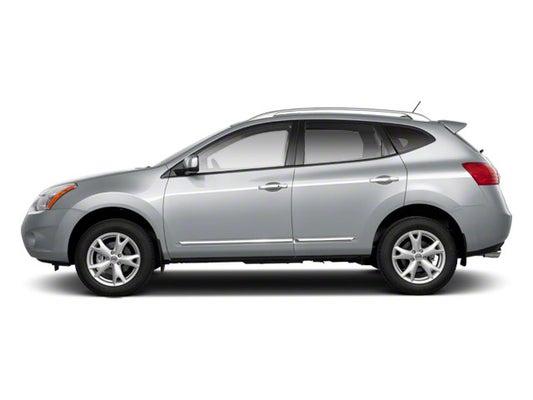 2013 Nissan Rogue Tire Size >> 2013 Nissan Rogue Nashville Tn Serving Franklin Antioch