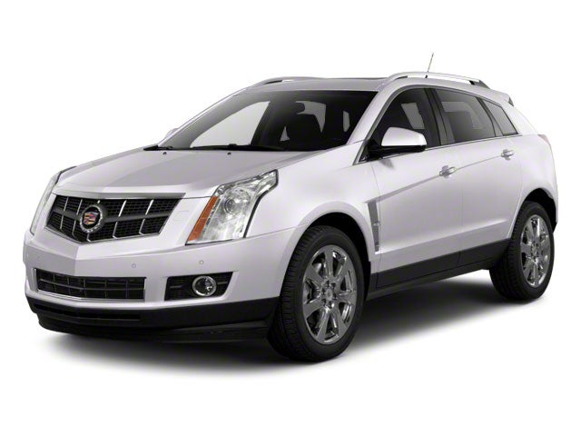 2012 cadillac srx luxury collection nashville tn serving franklin rh downtownnashvillenissan com 2012 cadillac srx manuel 2012 cadillac srx manuel