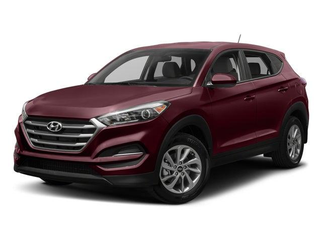 2017 Hyundai Tucson SE Nashville TN   serving Franklin Antioch ...