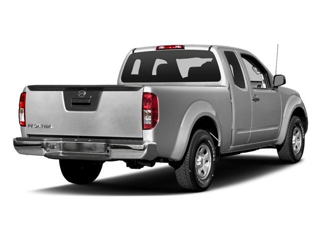 Nissan Of Murfreesboro Dealer In Murfreesboro Tennessee