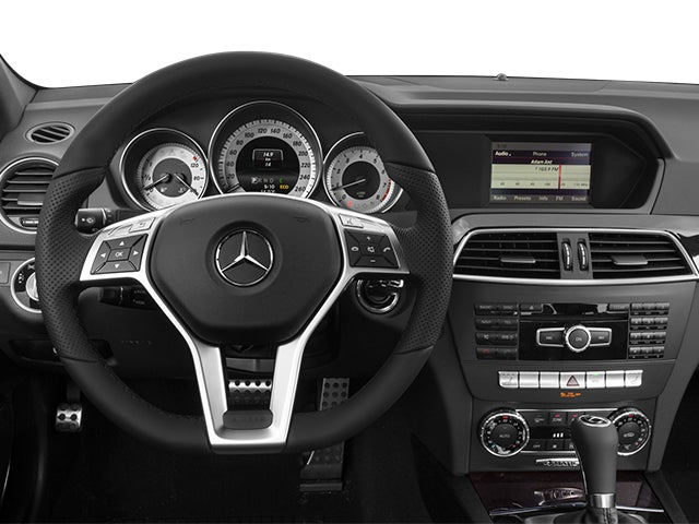 2014 mercedes-benz c 300 sport nashville tn | serving franklin