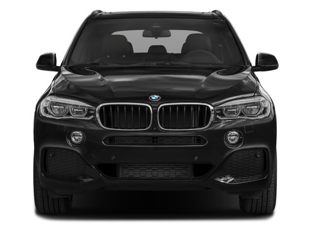 2017 BMW X5 XDrive35i Sport Activity In Nashville TN