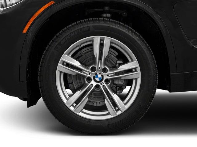 2017 BMW X5 XDrive35i Sport Activity In Nashville TN