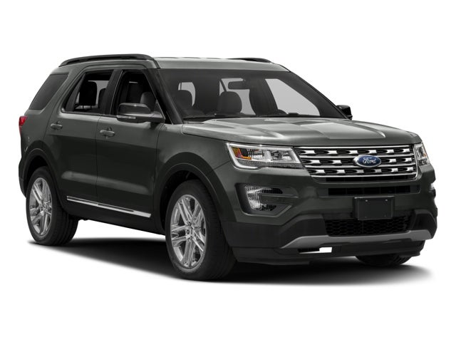 il of prescott used sale brothers ford limited princeton explorer for in